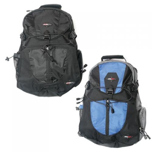 Рюкзак Seba Big