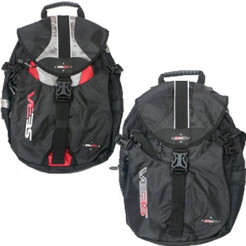 Рюкзак Seba Small