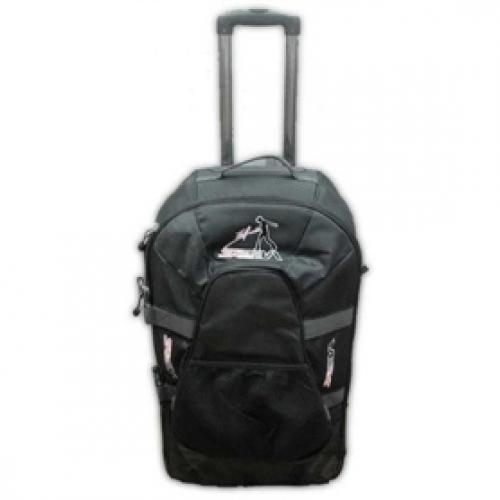 Сумка Seba Trolley Bag Small