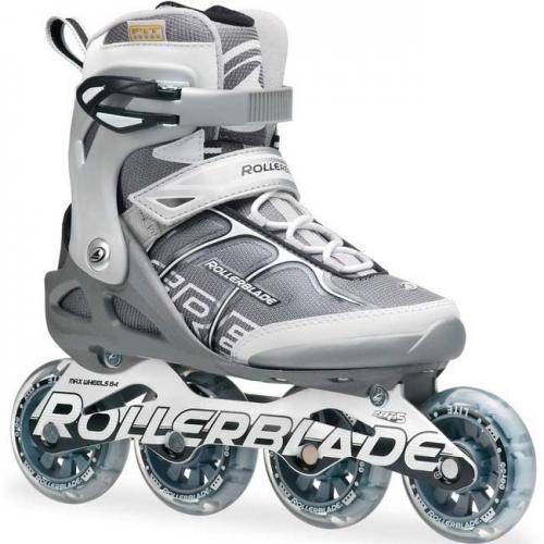 Ролики Rollerblade Sirio XT 82 W