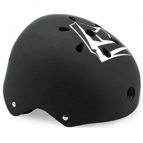 Шлем Rollerblade Street Helmet