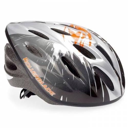 Шлем Rollerblade Workout Junior helmet