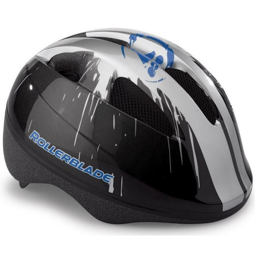 Шлем Rollerblade Zap Kid Junior helmet