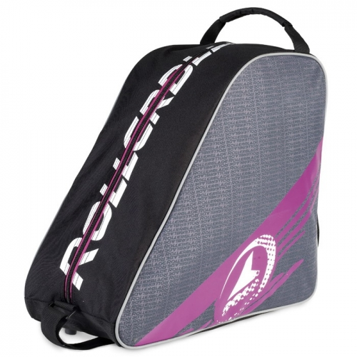 Рюкзак Rollerblade Skate Bag`13 Purple