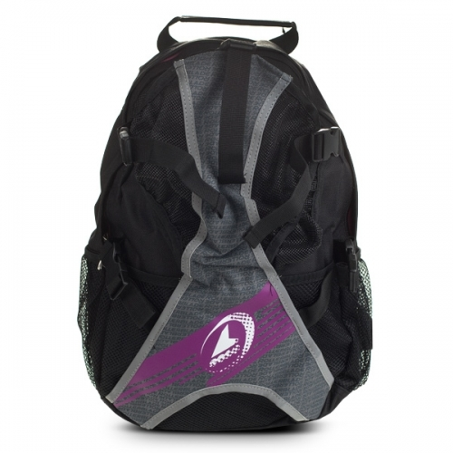 Рюкзак Rollerblade Backpack Purple