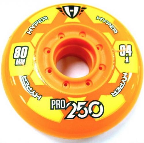 Колеса Hyper 250 Pro