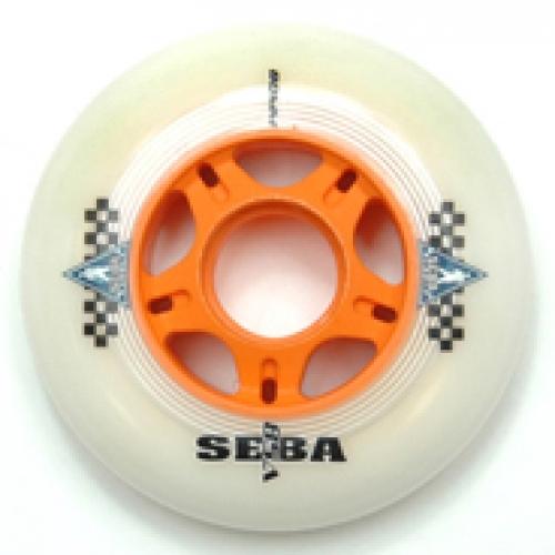 Колеса Seba FR