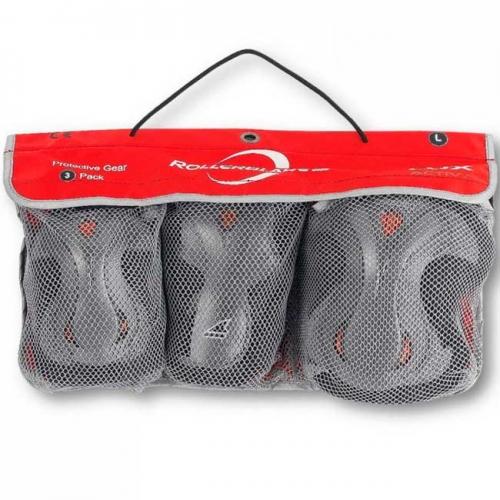 Защита Rollerblade LUX 3 Pack