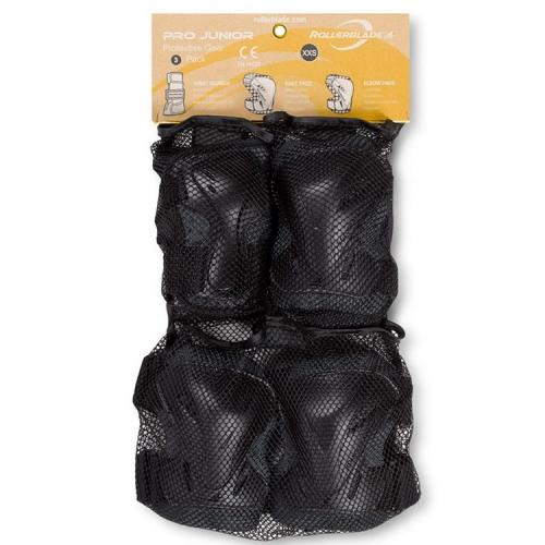 Защита Rollerblade Pro Junior 3 Pack