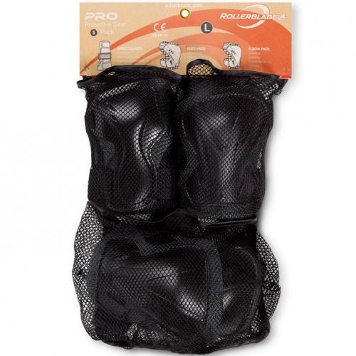 Защита Rollerblade Pro 3 Pack