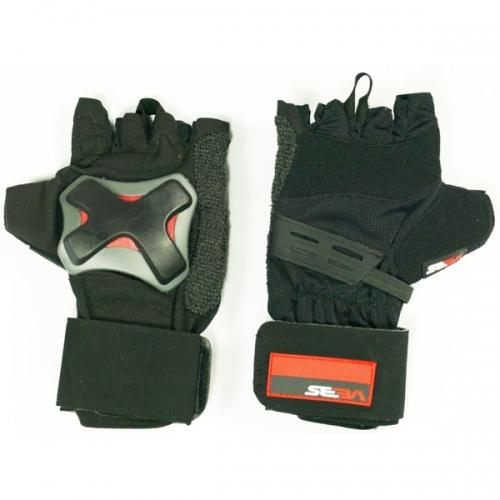 Перчатки Seba Gloves
