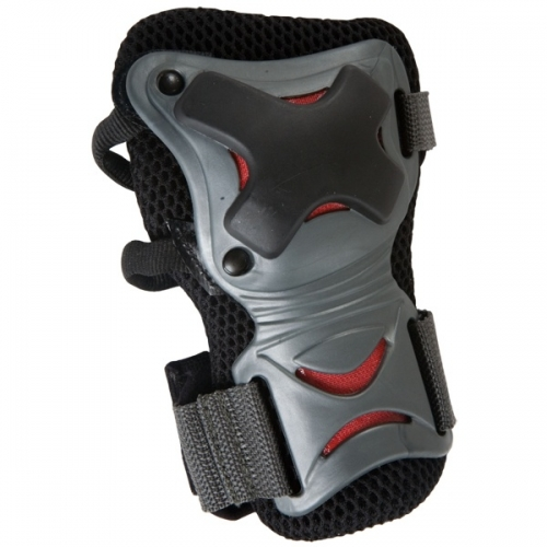Защита на запястья Seba Wrist Guards