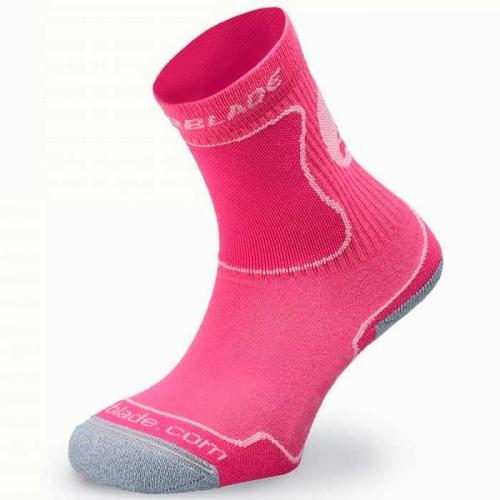 Носки Rollerblade Socks Pink