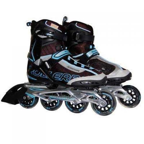 Ролики Rollerblade Spark XT