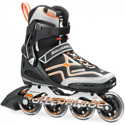 Ролики Rollerblade Spark XT 84