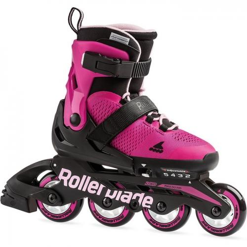 Ролики Rollerblade - Microblade G 2020