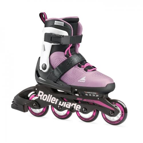 Ролики Rollerblade - Microblade G 2021
