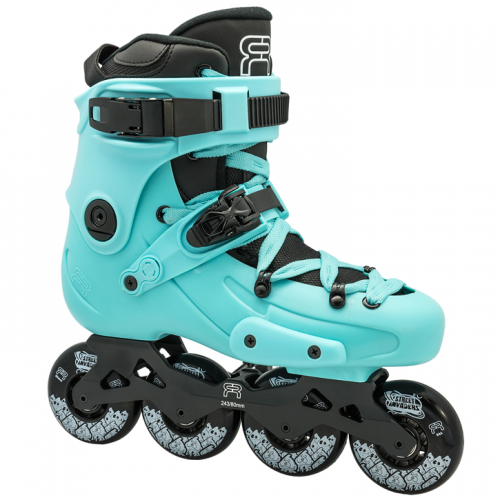 Seba FR-1 Light Blue 2021