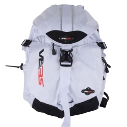 Рюкзак Seba Backpack Small White