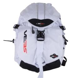 Рюкзак Seba Backpack Small White