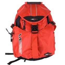 Рюкзак Seba Backpack Small Red