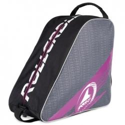 Рюкзак Rollerblade Skate Bag`13 Purple