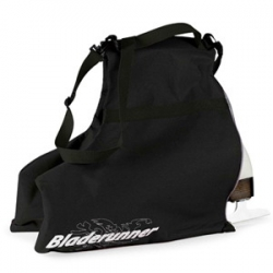 Рюкзак Bladerunner Ice Skate Bag