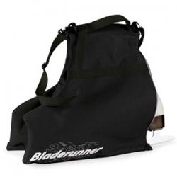 Рюкзак Bladerunner Ice Skate Bag