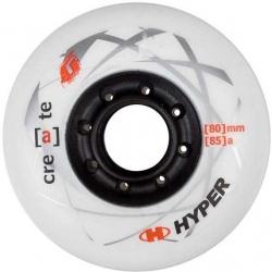 Колеса Hyper Create + Grip