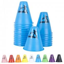 Конусы Seba Slalom Cones