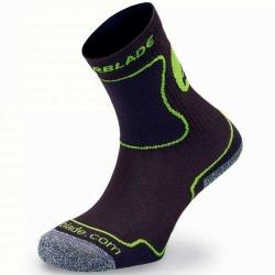 Носки Rollerblade Socks Green