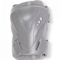 Наколенники Rollerblade Pro activa Elbowpad Grey