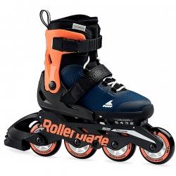 Ролики Rollerblade Microblade - 2020