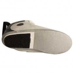 Лайнера Seba Balance бело/черные