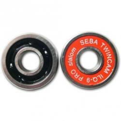 Подшипники Seba Twincam ILQ-9 Pro